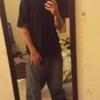 fling profile picture of Inkedupitalian420