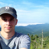 fling profile picture of Travel Hiker