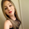 fling profile picture of Butterfly_nena