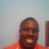 fling profile picture of Wise911