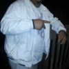 fling profile picture of ! !..FrankCo..! !