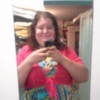 fling profile picture of Dedra19_PLEASE_READ_MY_PROFILE