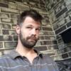 fling profile picture of Dan_Ski
