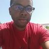 fling profile picture of nino_walker