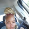 fling profile picture of ***MIZZ LADY RED***