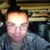 fling profile picture of Joe.akkkn