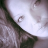 fling profile picture of Wanna_c_my_sexi_curl