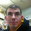 fling profile picture of MagicStick8