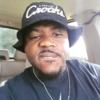 fling profile picture of Mr.Kingsize10