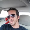 fling profile picture of TylerDurdenListensToAX7