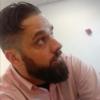 fling profile picture of doitmatter85