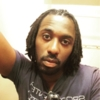 fling profile picture of BoutThatAction85