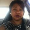 fling profile picture of ShyBooty4Ya