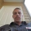 fling profile picture of sgoldtvhi0