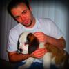 fling profile picture of ProudSicilian69