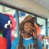 fling profile picture of 8lackcat