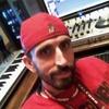 fling profile picture of Elephatmusic