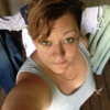 fling profile picture of ClarissaML