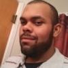 fling profile picture of csmitse