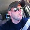 fling profile picture of Italian8022