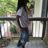 fling profile picture of KingSlum865