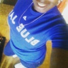 fling profile picture of cocoabaexoxo10