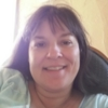 fling profile picture of trena39