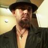 fling profile picture of whitestalionronin
