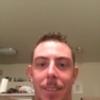 fling profile picture of Juggernaughtz420