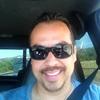 fling profile picture of 94e.2.oB