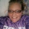 fling profile picture of ErinNicole91