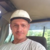 fling profile picture of GdtimeBry69