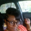 fling profile picture of *Mz.Aquafina*803
