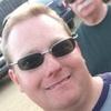 fling profile picture of Zeke1720