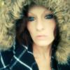 fling profile picture of TAKEN ****ES