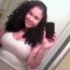 fling profile picture of CuteNCurvy420