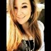 fling profile picture of sarah__b