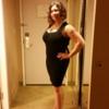 fling profile picture of Liv4tuda
