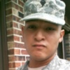 fling profile picture of ChinkyLatino