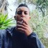 fling profile picture of JazAlexander707