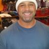 fling profile picture of !! Z z Z z !!