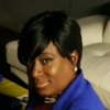 fling profile picture of PrettyBrown Round