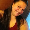 fling profile picture of sexybrunette09
