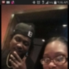 fling profile picture of Mz Hershey & Chocolate Droppa
