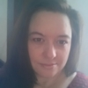 fling profile picture of LvlyLadyNEPA