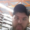 fling profile picture of Steelbizman