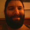 fling profile picture of Bigdannyd4523