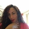 fling profile picture of Monique 1212