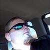 fling profile picture of 2hslick43218