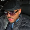 fling profile picture of da rite fit